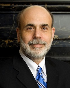 Born: Ben Shalom Bernanke Date of Birth: December 13th, 1953 Current Residence: Washington, DC, USA Nationality: American Alma Mater: Harvard University, Massachusetts Institute of Technology