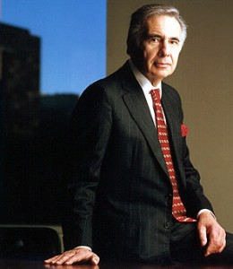 Born: Carl Celian Icahn Date of Birth: February 16, 1936 Location of Birth: New York City, NY, US Current Residence: New York City, NY, US Nationality: American Alma mater: Princeton University, New York University School of Medicine