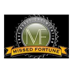 Missed Fortune