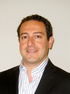 Scott Safadi