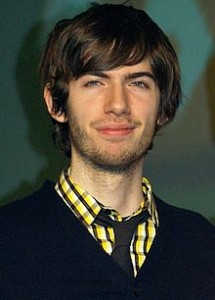 Born: David Karp Date of Birth: July 6th, 1986 Current Residence: Manhattan, USA Nationality: American