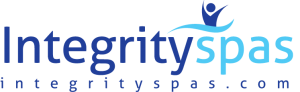 Name: Integrity Spas Date Founded: 2007 Current Location: Leawood, Kansas, USA Website: Integrity Spas