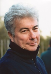 Born: Ken Follett Birth Date: June 5th, 1949 Location of Birth: Cardiff, Wales Alma Mater: University College London