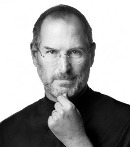 Born: Steven Paul Jobs Birth Date: February 24, 1955 Birthplace: San Francisco, California, USA Died: October 5, 2011 Nationality: American Alma Mater: Reed College (dropped out)