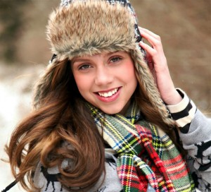Born: Mallory Fleming Date of Birth: May 1, 1995 Location of Birth: Cincinnati, OH, US Current Residence: Cincinnati, OH, US Nationality: American Website: Mallory Fleming