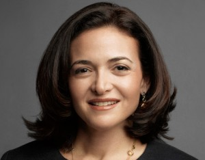 Born: Sheryl Kara Sandberg Date of Birth: August 28, 1969 Birthplace: Washington, D.C., U.S. Alma mater: Harvard College, Harvard Business School Occupation: COO of Facebook