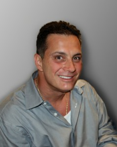 Born: Aldo Disorbo Current Residence: Margate, FL Nationality: American-Italian Website: Aldo Disorbo