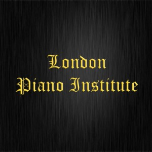 London Piano Institute