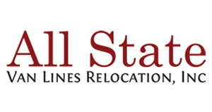 Name: All State Van Lines Relocation Start Date: 2010 Current Location: Margate, FL, USA Website: All State Van Lines Relocation