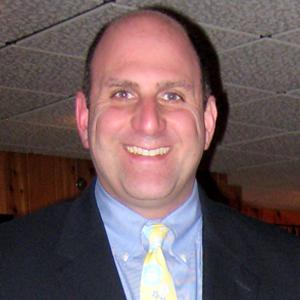 Paul Kadri