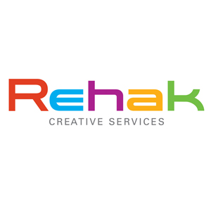 Name: Rehak Creative Services Start Date: 1994 Current Location: Houston, TX, USA Website: Rehak Creative Services