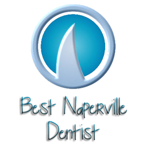 Best Naperville Dentist