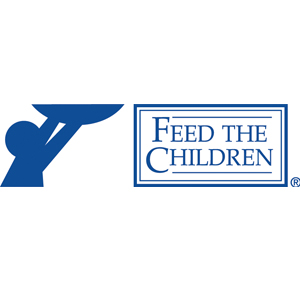 Name: Feed the Children  Founded: 1979 Headquarters: Oklahoma City, OK Website: feedthechildren.org