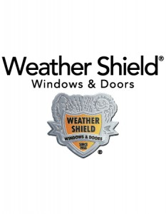 Weather Shield Windows