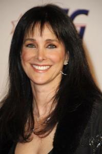 Connie Selleca