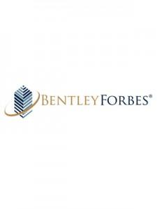 BentleyForbes