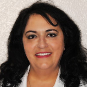 Glendora Cosmetic Dentist