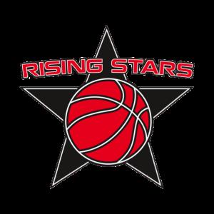 Rising Stars, Inc.