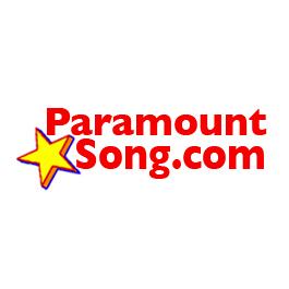 Paramount Song