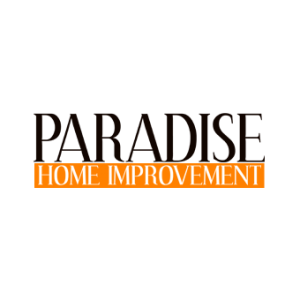 Paradise Home Improvement