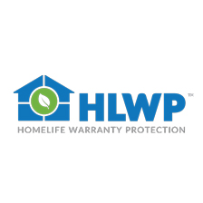 HomeLife Warranty Protection Current Residence: Gilbert, AZ Website: HomeLife Warranty Protection
